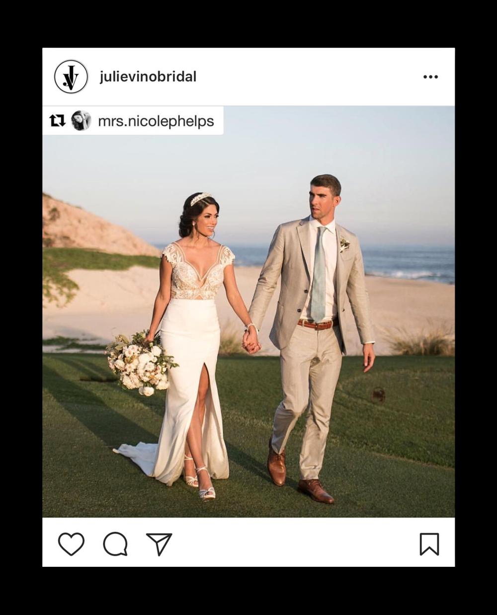 InstagramMocks11.png