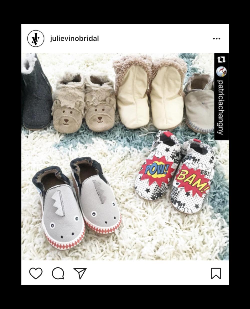 InstagramMocks33.png