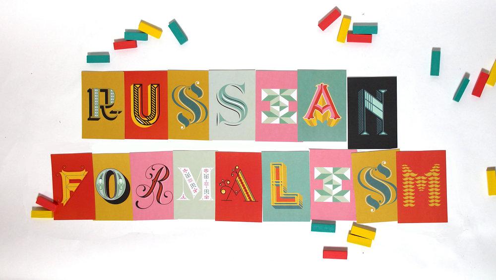 russform!.jpg