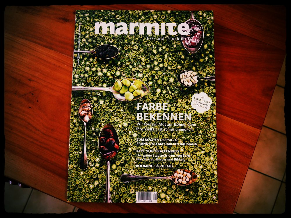 marmite01.JPG