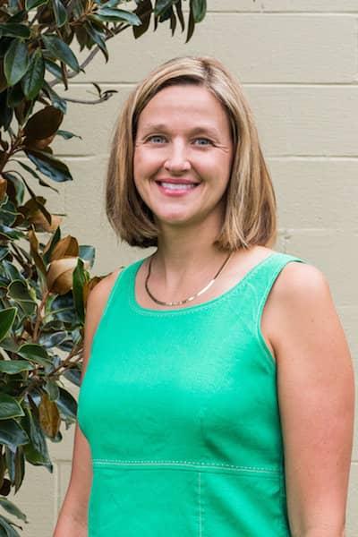 Allison Pettus