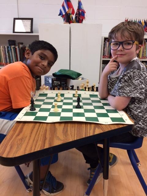 Chess8.JPG