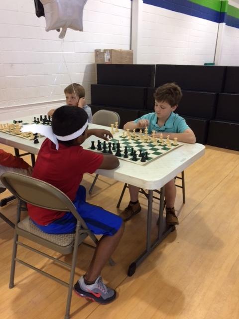 Chess13.JPG