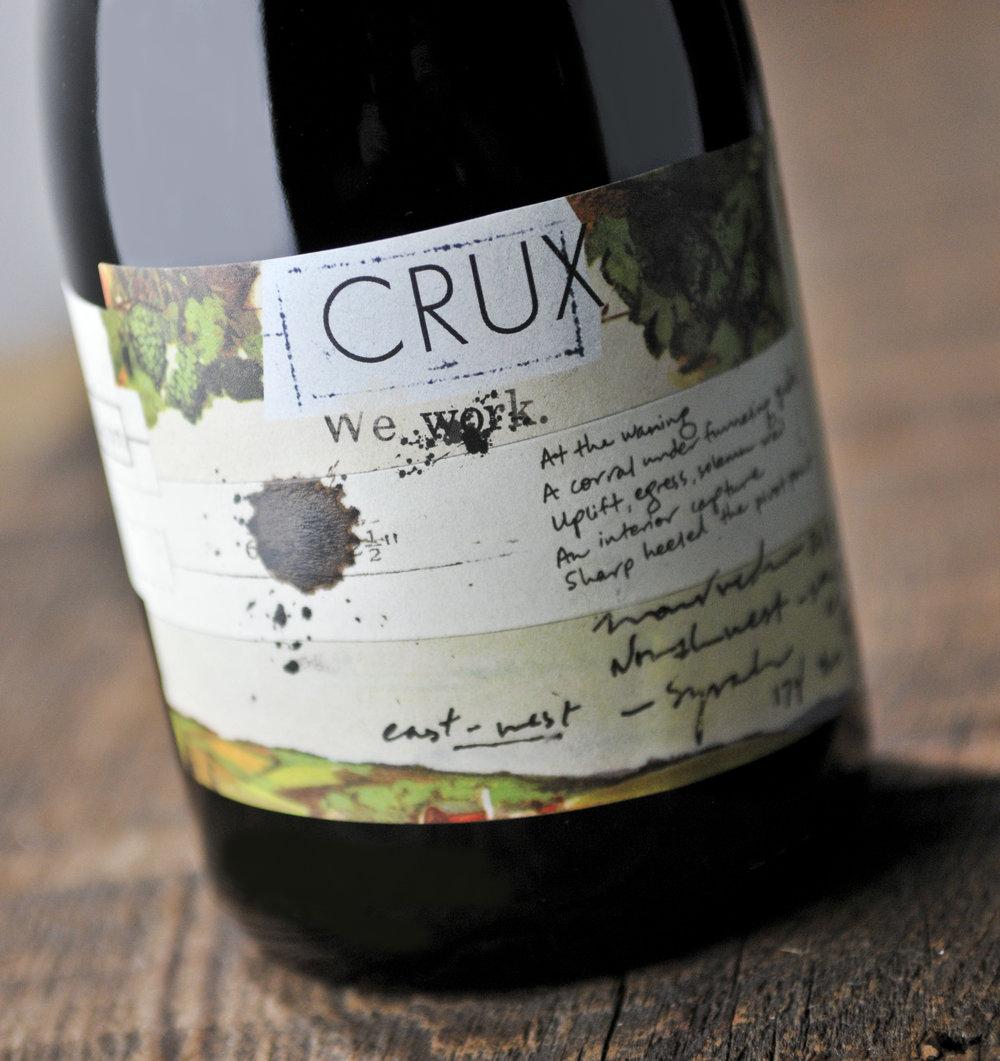 2011 Crux Close Up.jpg