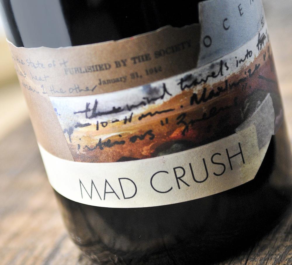 2011 Mad Crush Close Up Web.jpg