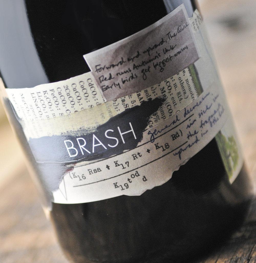 2011 Brash Close Up(Less reflection).jpg