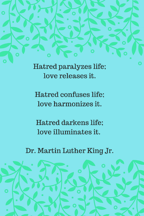 MLK Quote.png