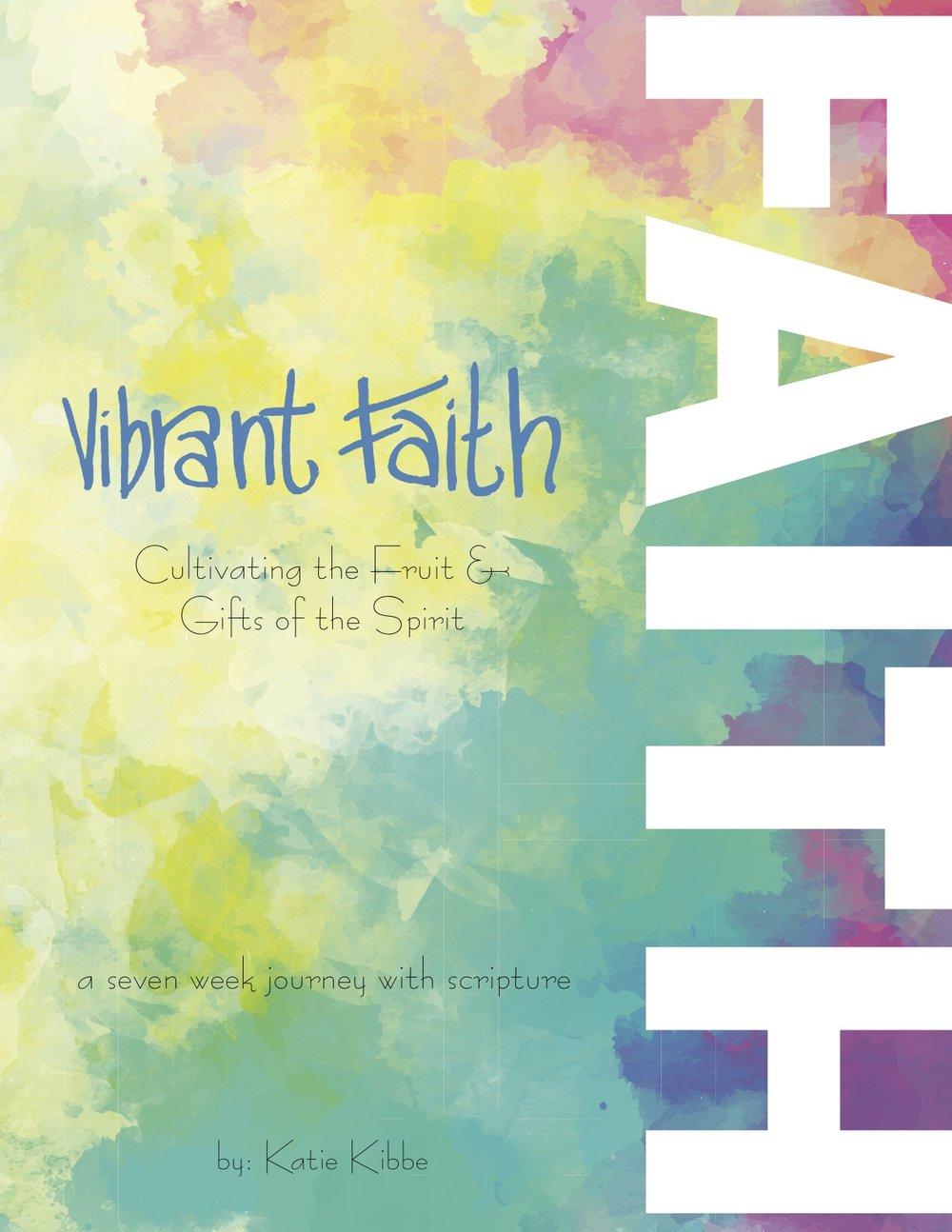HR_1b_Fruit_Faith Cover.jpg