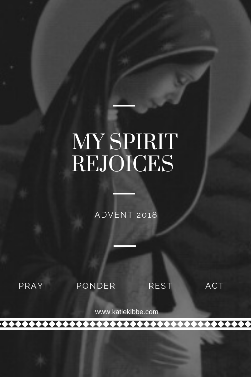 Advent Cover.png