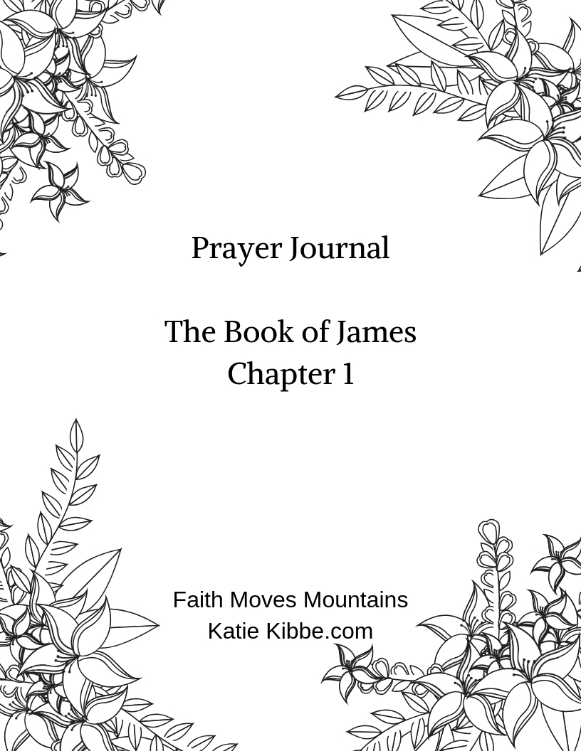James 1 Prayer Journaling.jpg