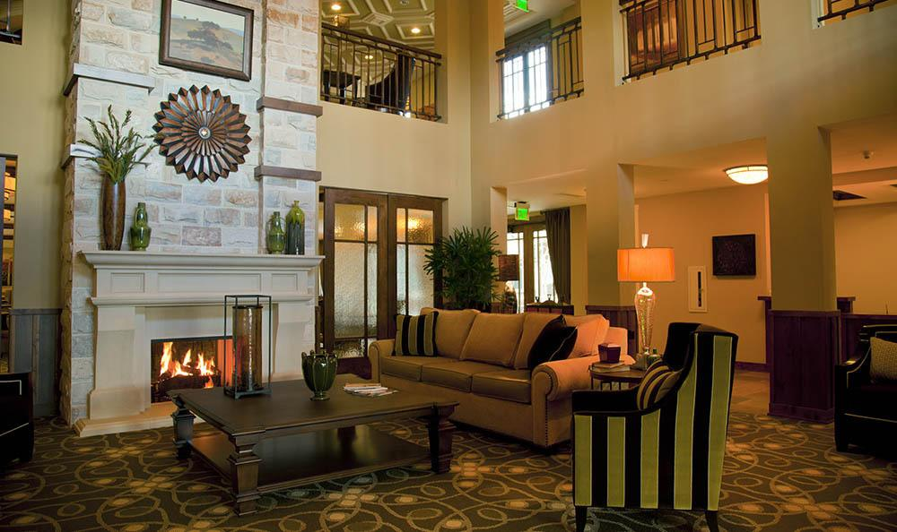fire-place-at-our-senior-living-community-in-morgan-hill-ca.jpg