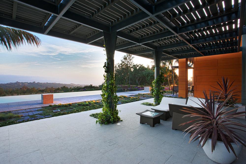cherner_Patio Pool View.jpg