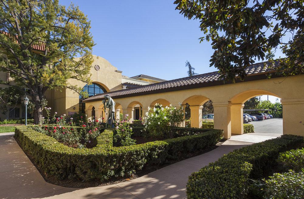 Hollenbeck Palms garden exterior - Price.jpg