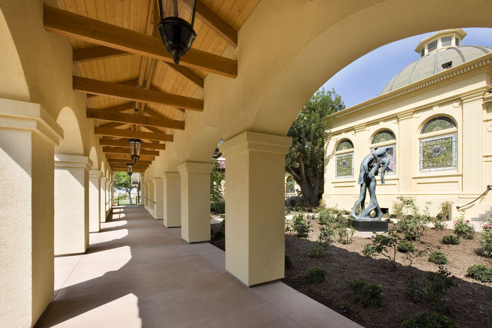 Hollenbeck.view colonnade.jpg