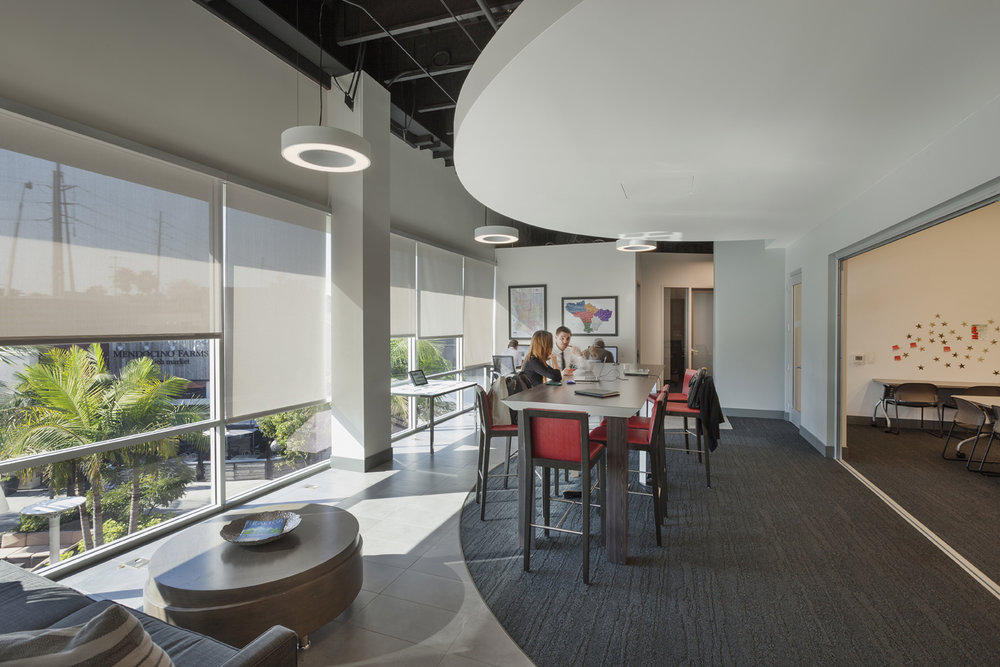 keller williams office from side 72 dpi.jpg
