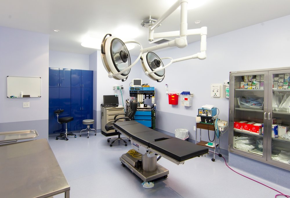 SurgicalArts_room.jpg
