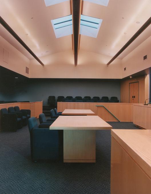 Jury Courtroom72dpi.jpg
