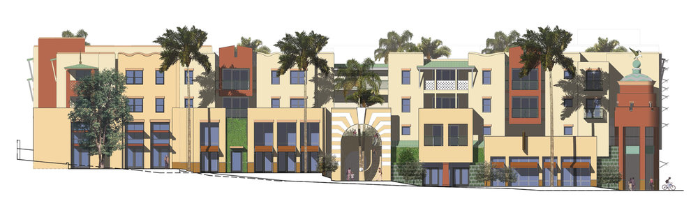 Ocean St. Santa Cruz West Elevation.jpg