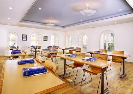 reagan_center_classroom72dpi.jpg