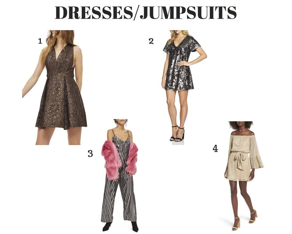 Dresses and Jumpsuits.jpg