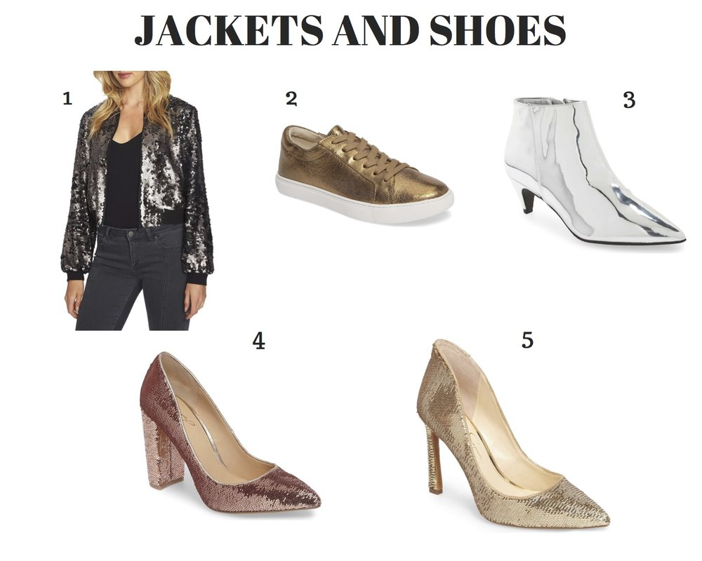 Jackets and Shoes.jpg