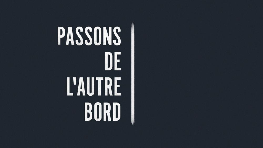 06.Thumbnail_LVC_Passons De l'Autre Bord_V2.jpg
