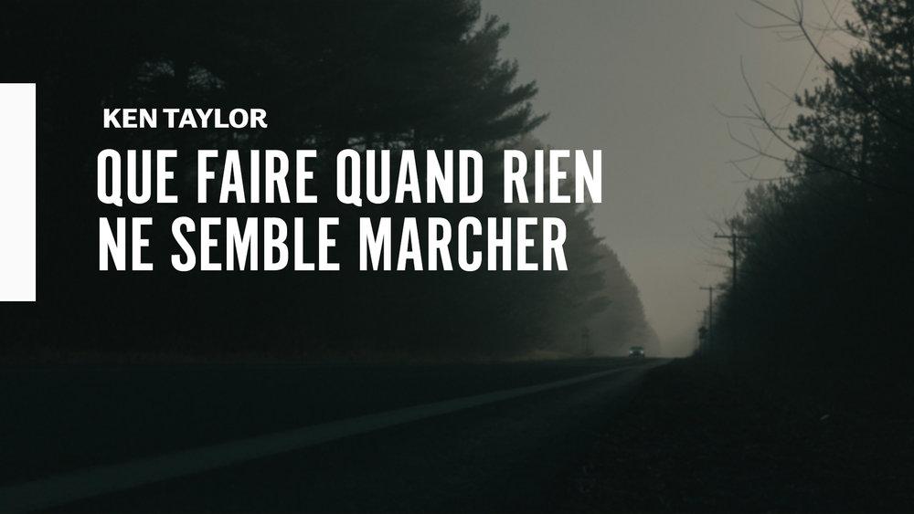 10.Thumbnail_LVC_Que Faire Quand Rien Ne Semble Marcher V3.jpg
