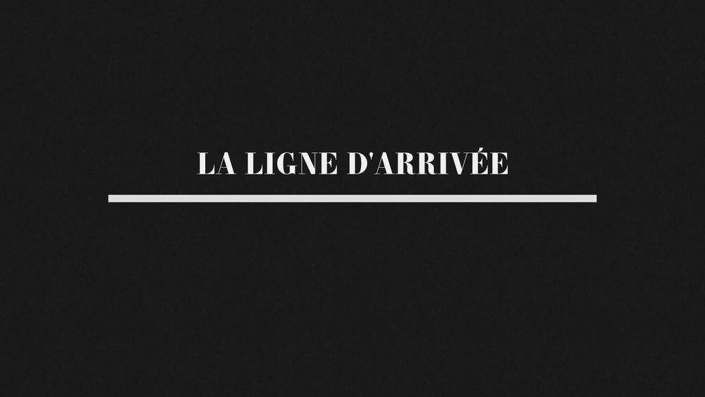 12.Thumbnail_LVC_La Ligne D'Arrivée.jpg