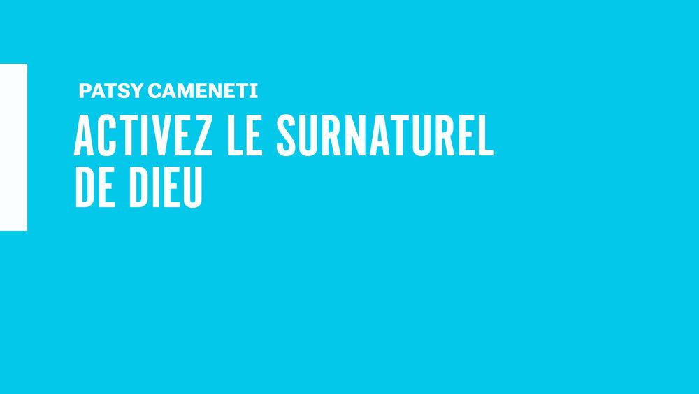 14.Thumbnail_LVC_Activez Le Surnaturel De Dieu.jpg