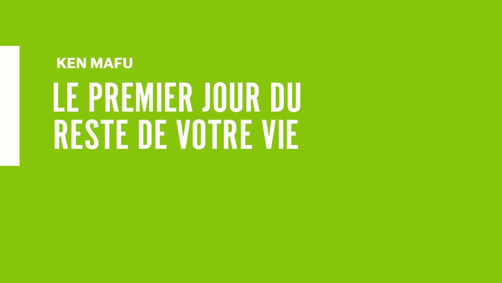 15.Thumbnail_LVC_Le Premier Jour Du Reste De Votre Vie.jpg