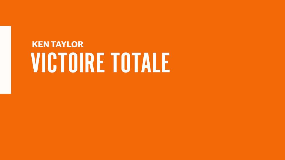 18.Thumbnail_LVC_Victoire Totale.jpg