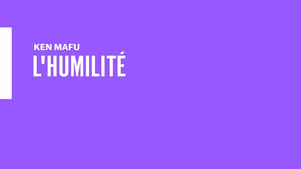19.Thumbnail_LVC_L'Humilité.jpg
