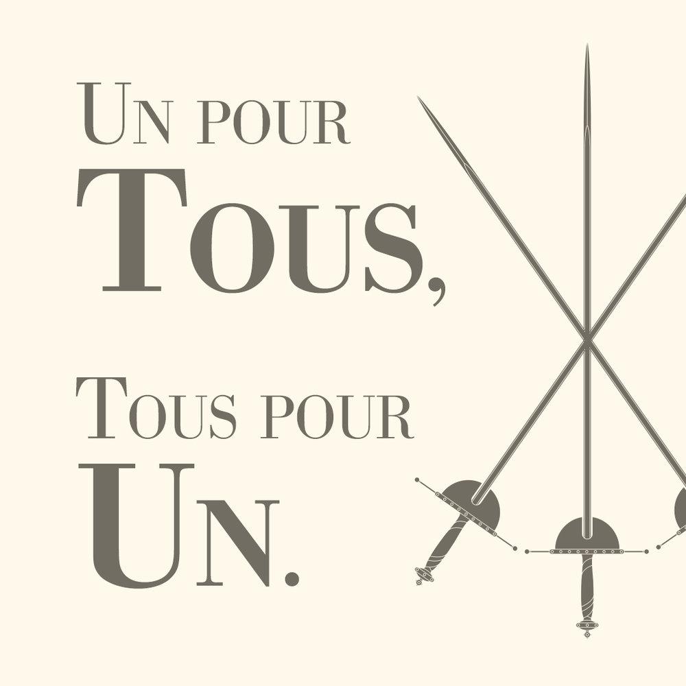 Un Pour Tous, Tous Pour Un._1x1.jpg