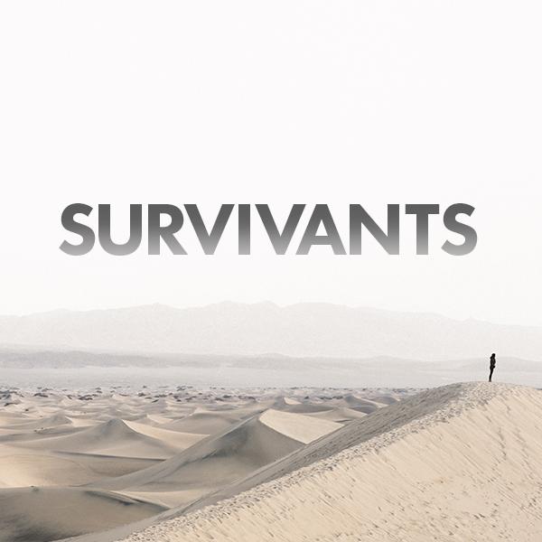 2017-10-20_LVC_Survivants_4x3.jpg