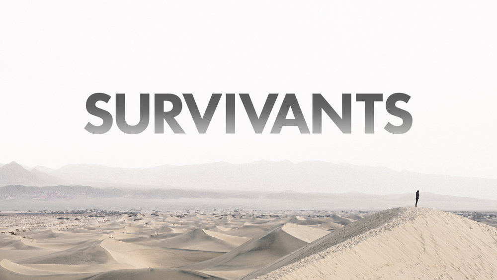 2017-10-20_LVC_Survivants.jpg