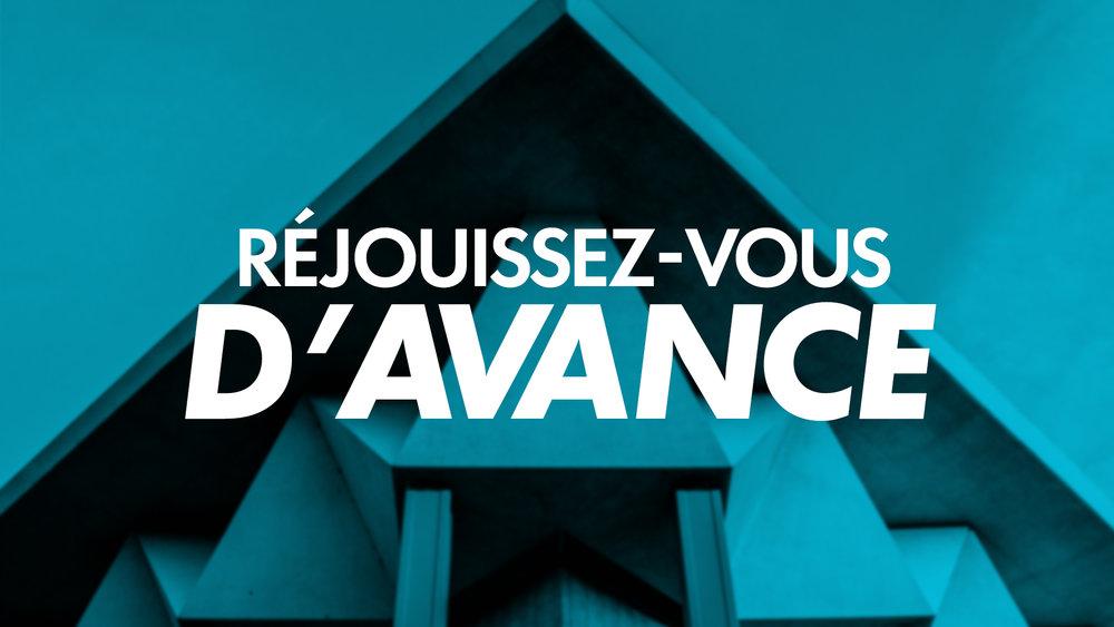 Réjouissez-Vous+D'Avance.jpg