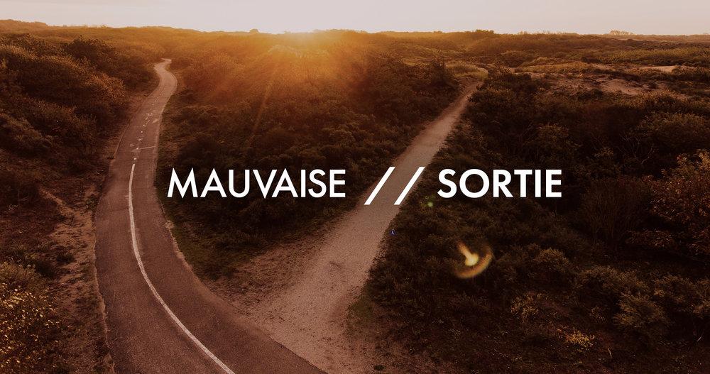 2018-04-23_LVC_Mauvaise Sortie.jpg