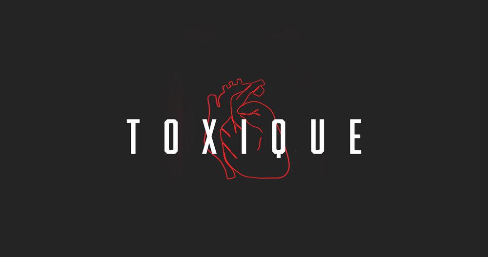 2019-02-08_LVC_Toxique_V6.jpg