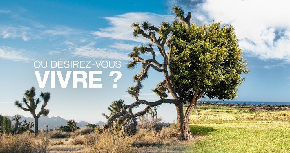2019-01-11_LVC_Où voulez-vous vivre_V4.jpg