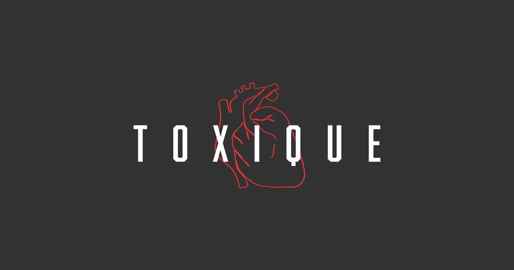 2019-02-08_LVC_Toxique_V7.jpg