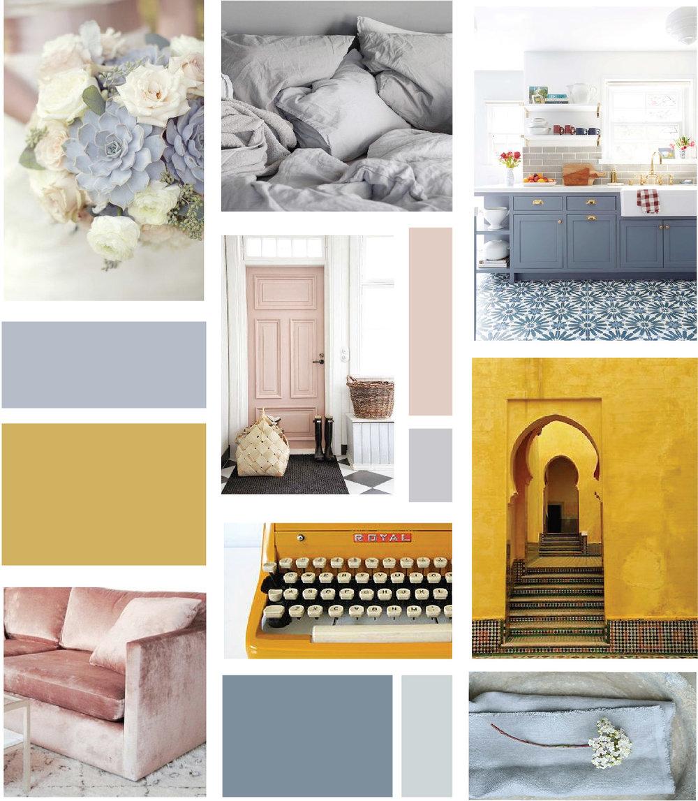 colorpalette4.jpg