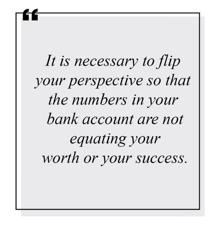 quote_success.jpg