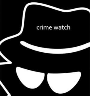 CrimeWatch_Logo.577583af1f1fe[1].jpg