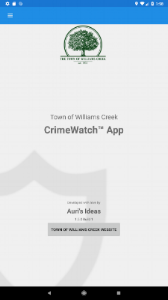 TOWC CrimeWatch app.png