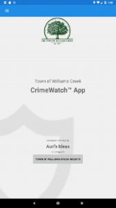 TOWC CrimeWatch app.png