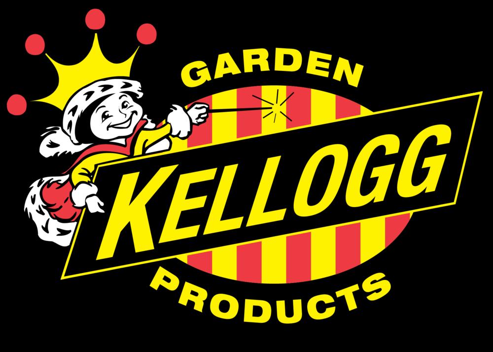 Kellogg-Logo.png