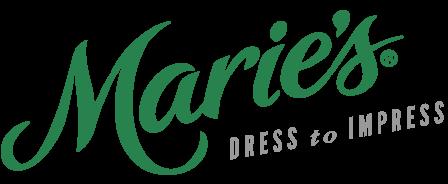 Maries-Logo.png