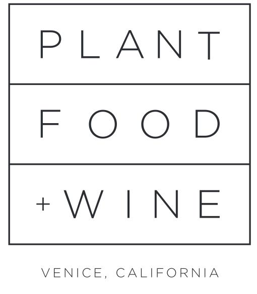 PlantFood+Wine.png