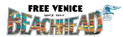 Free Venice Beachhead.jpg