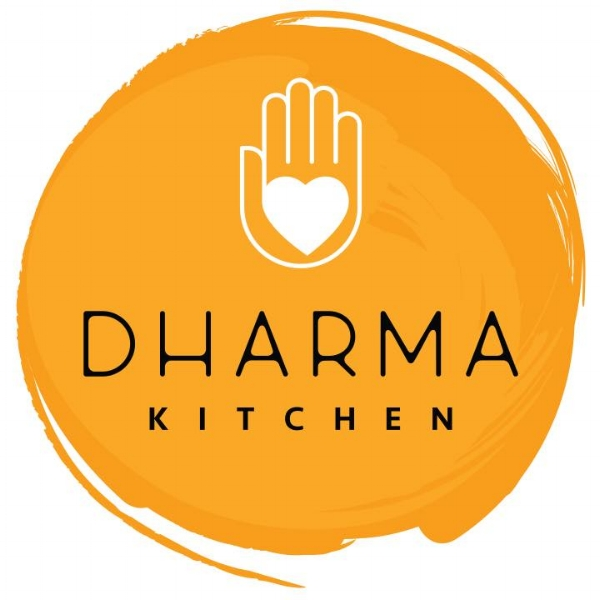 Dharma Kitchen-Logo.jpg